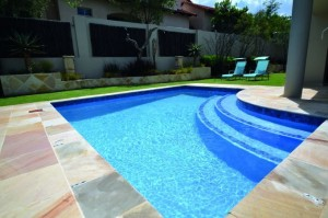 03 PoolCrete_Pacific__21_-153-800-620-80
